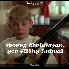 12 of the best christmas movie quotes quotes 180
