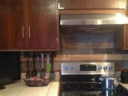 Modern Kitchen Backsplash Ideas With Pictures HOME OF ART - Kitchen backsplash wood