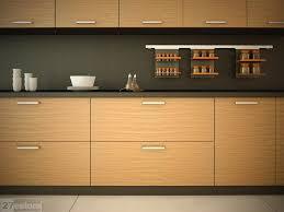 fine modern kitchen cabinet doors size of doorsappealing design modern kitchen cabinet doors