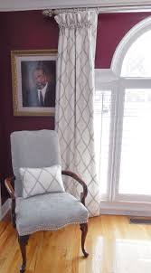 136 best our window treatments images on pinterest window