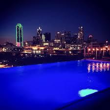 best roof top bars 18 best rooftop bars in dallas