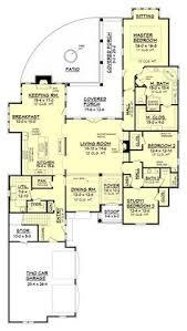 40x60 barndominium floor plans google search house plans