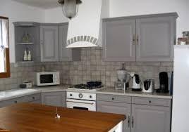 renover cuisine bois repeindre meuble cuisine bois grand repeindre vos meuble de cuisine