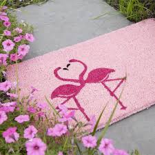 Pink Flamingo Home Decor 79 Best Flamingo Love Images On Pinterest Pink Flamingos