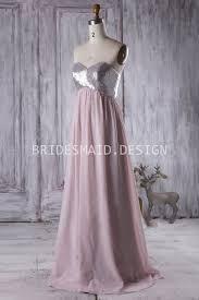 mint green lace and chiffon sweetheart modern long bridesmaid