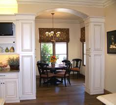 kitchen islands with columns kitchen pillars kitchen farmhouse with wood posts top kitchen islands