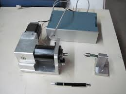 Bench Top Mill Desktop Cnc Machine By Act Benchtop Cnc Milling Machines