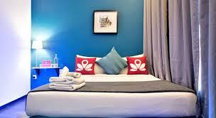 Zen Bedrooms Mattress Review Best Price On Zen Rooms Eden Parade In Penang Reviews