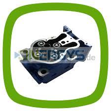 chp spare parts online cylinder head 12216354 original onergys de