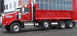 cheap kenworth for sale kenworth for sale new and used supply post canada s 1 heavy