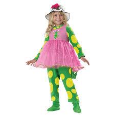 Toddler Dinosaur Costume Little Halloween Costumes Little Halloween Costume