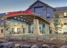 river oregon hotels hton inn and suites bend oregon hotels