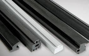 Plastic Strips For Shower Doors Shower Door Plastic Seal Rubber Door Seal Rubber Seal