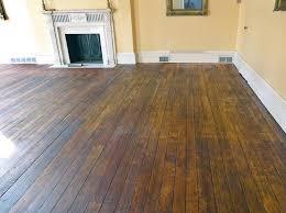 Dustless Hardwood Floor Refinishing Dustless Hardwood Floor Refinishing Cost Acai Carpet Sofa Review