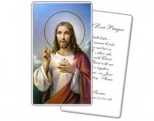 prayer cards printable funeral prayer cards templates