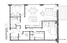 5x8 Bathroom Layout by 5x8 Bathroom Floor Plans