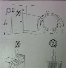 solved friedland chime wiring diagram fixya