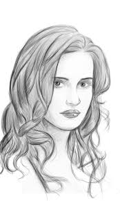 photo sketch sketch picture android apps on play