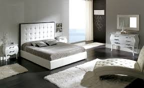 bedroom modern bed designs romantic ideas for pop mens living room