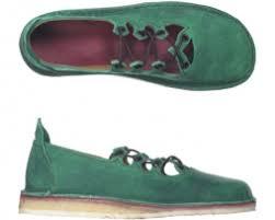womens vegan boots uk willow shoe handmade womens leather vegan shoes greenshoes