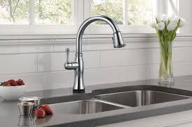 Colored Kitchen Faucet 9 Kitchen Trends That Can U0027t Go Wrong Houselogic Kitchen Remodeling