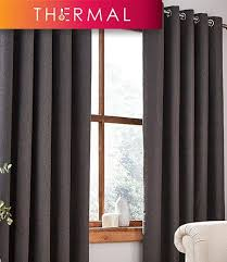Grey And Lime Curtains Eyelet Curtains Ready Made Eyelet Curtains Dunelm