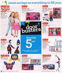 toys r us thanksgiving sale 2014 toys r us black friday ad 2015