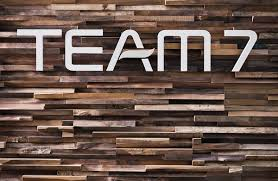 discover team 7 company information