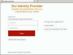 Shibboleth Login Using Shibboleth And Domain Connecting Your Data Science Virtual