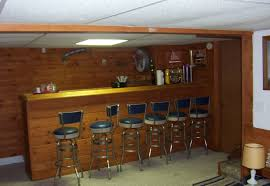 bar small basement bar fascinating small basement bar designs