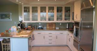 Stained Glass Kitchen Cabinets Aid Single Kitchen Cupboard Tags Kitchen Cabinets Wholesale Near