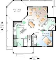 retirement house plans small empty nesters house plan no 580762 house plans by westhomeplanners