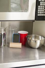 5 cheap ways to make iphone speakers for the kitchen kitchn
