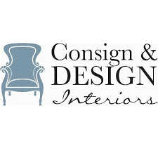 consign it home interiors consign design interiors home