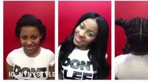 vixen sew in on short hair cheap pictures sew weaves find pictures sew weaves deals on line