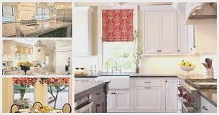 modern kitchen curtain kitchen best kitchen curtains design images home design