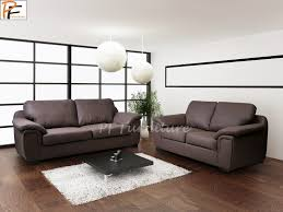 sofas center real leather sofa and loveseat sets sectional