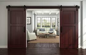 amazon com stanley national hardware n187 001 interior sliding