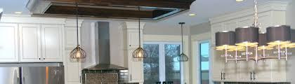 home design grand rapids mi new look painting company llc grand rapids mi us 49548