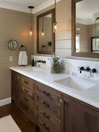 bathroom ideas pictures images master bathroom ideas complete ideas exle