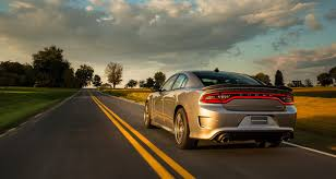 ilderton cdjr to drive a 2017 dodge charger in high point