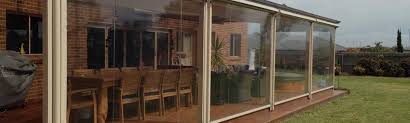Bistro Blind Cafe Blinds Outdoor Blinds Melbourne All Weather Blinds