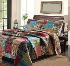 California King Quilts And Coverlets California King Bedding Size California King Quilt Sets Clearance