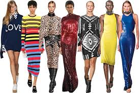 thakoon designer fashion label