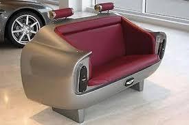 canap pour petit chien pas cher top 35 des canapés et sofas au design original et insolite topito