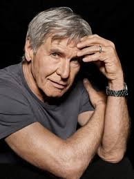 harrison ford harrison ford on wars blade runner and punching