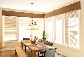 Gotcha Covered Blinds Weave Gotcha Covered Some Of Our Work