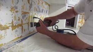 backsplash installing kitchen tile how to install tiles on a