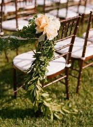 Fall Wedding Aisle Decorations - 37 stunning fall wedding aisle décor ideas weddingomania party