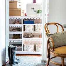 estantes y baldas balda de rejilla librer祗as estantes y baldas con dise祓o y estilo